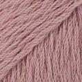 malva-uni-colour-16