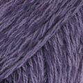 lilla-scuro-uni-colour-19