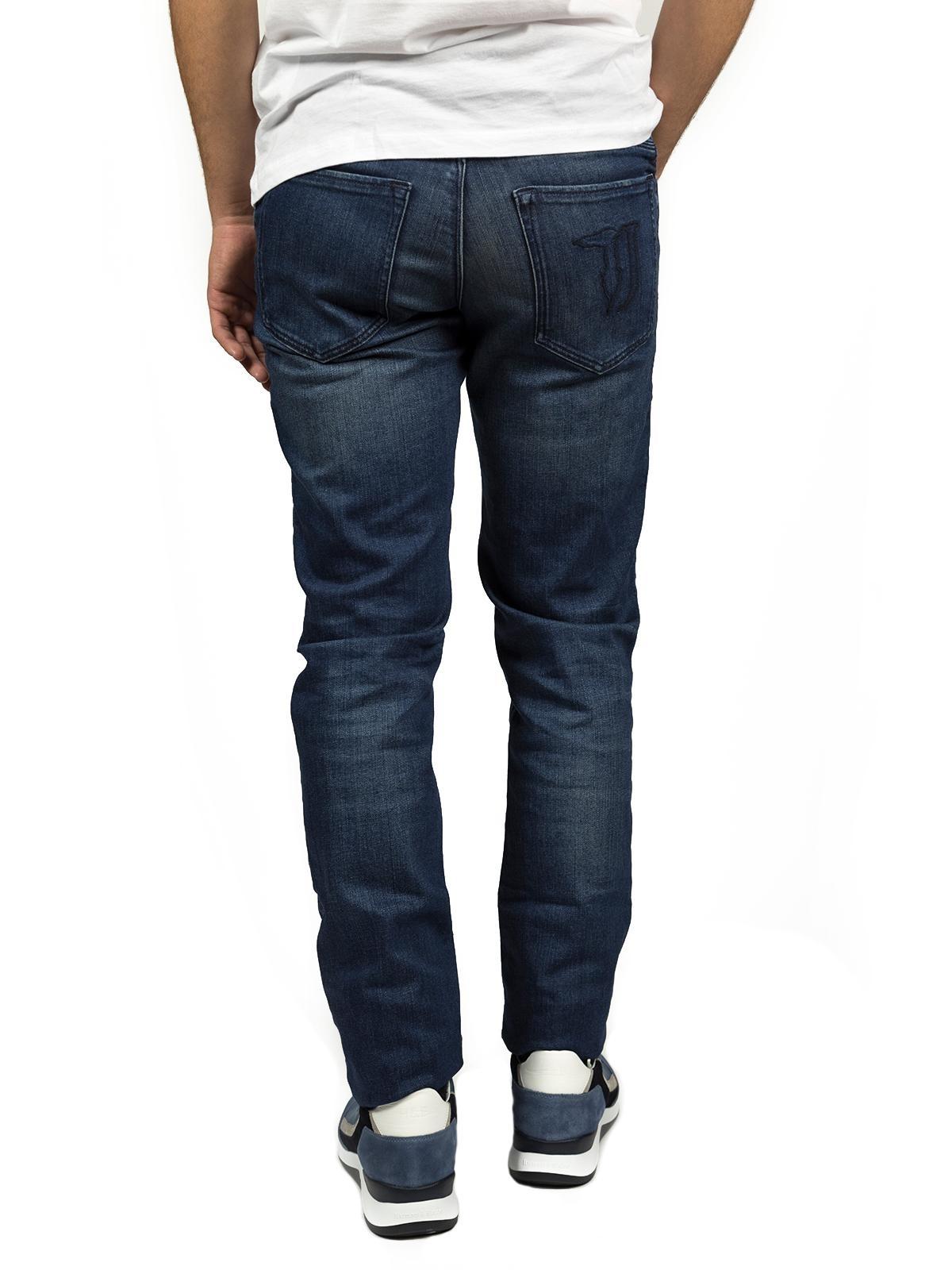 Trussardi Jeans 52J00000 1Y090525