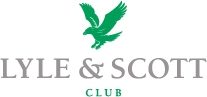 Logo Lyle & Scott