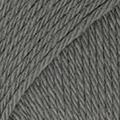 grigio-scuro-04