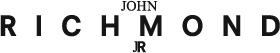 Logo John Richmond