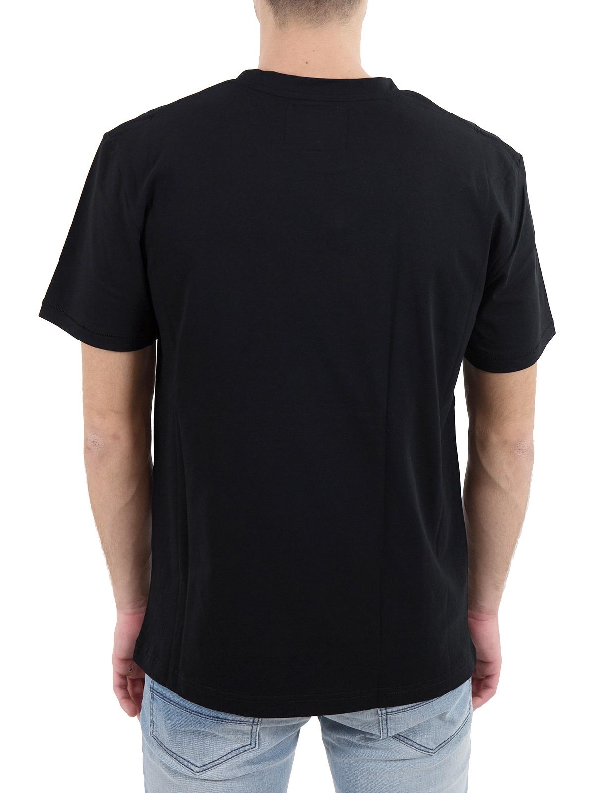 Lords & Fools T-shirt S19 T-SHIRT LF