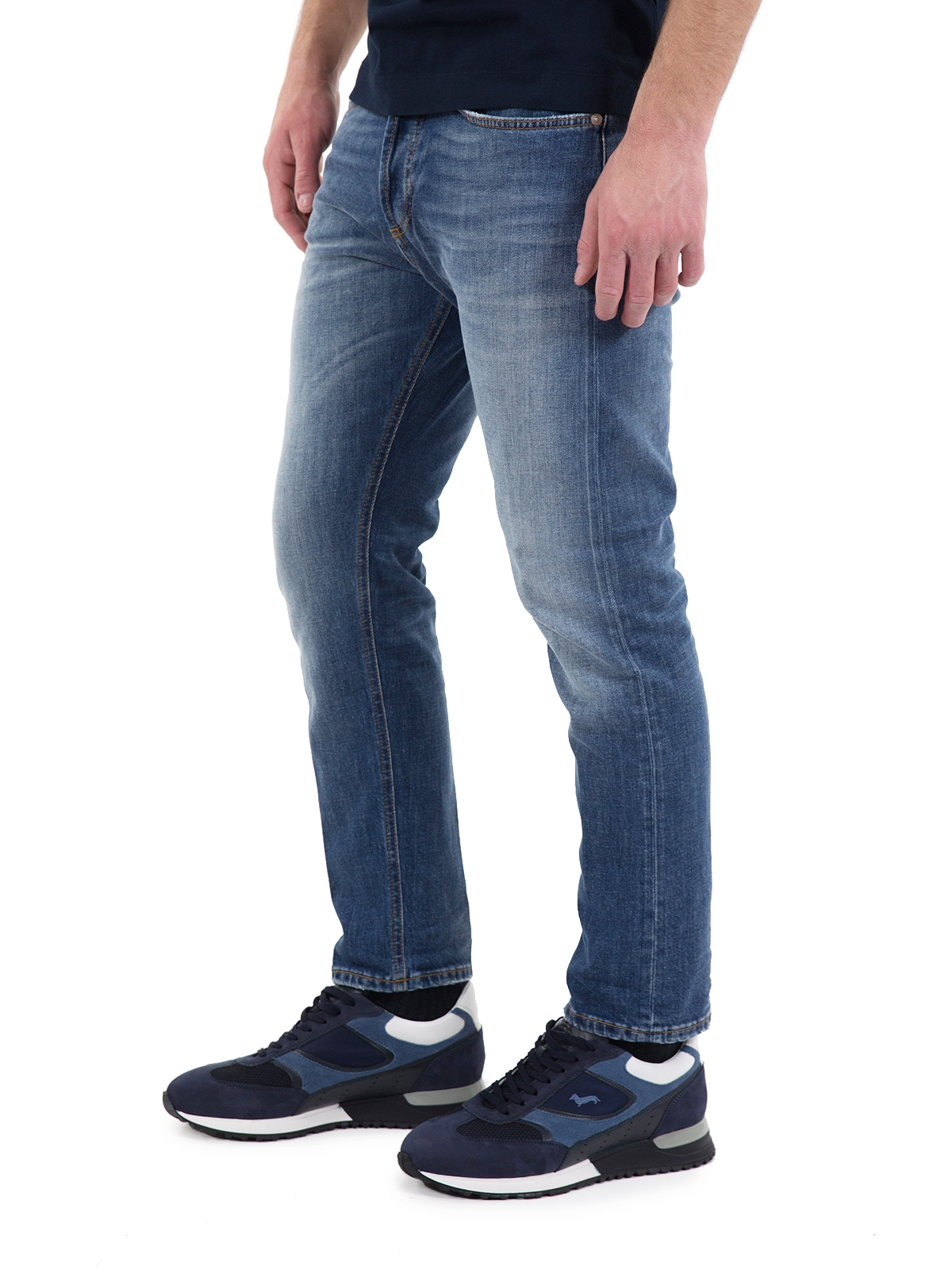 Grifoni Jeans GE142003 88