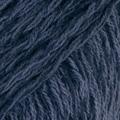 blu-marina-uni-colour-20