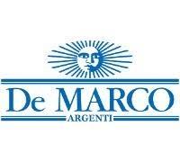 De Marco Argenti