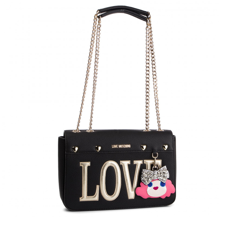 LOVE MOSCHINO 17 JC4251PP07KH0000