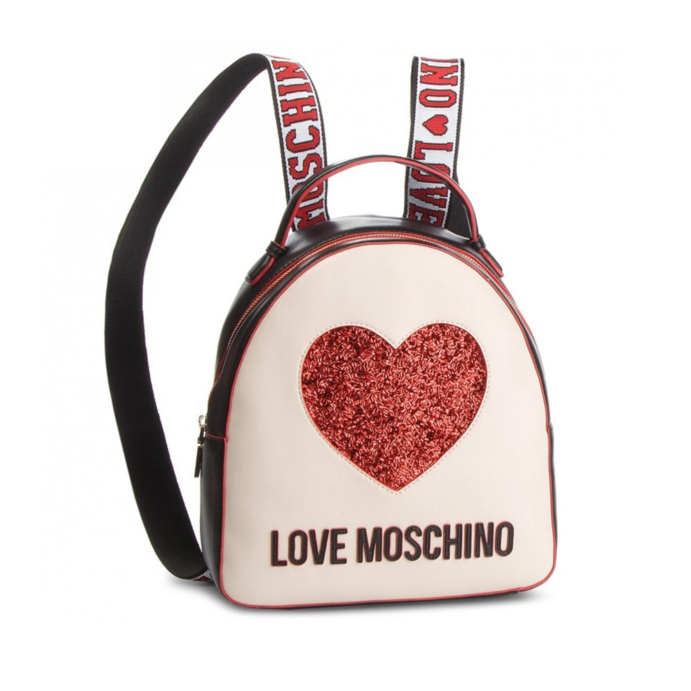 LOVE MOSCHINO 17 JC4116PP17L3100A