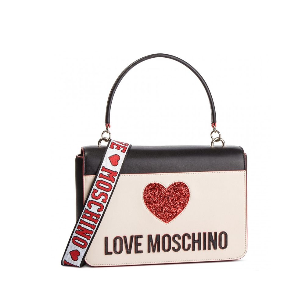 LOVE MOSCHINO 17 JC4115PP17L3100A