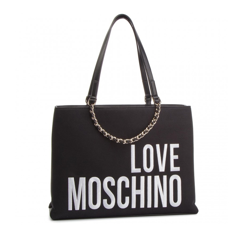 LOVE MOSCHINO 17 JC4112PP17LO0000