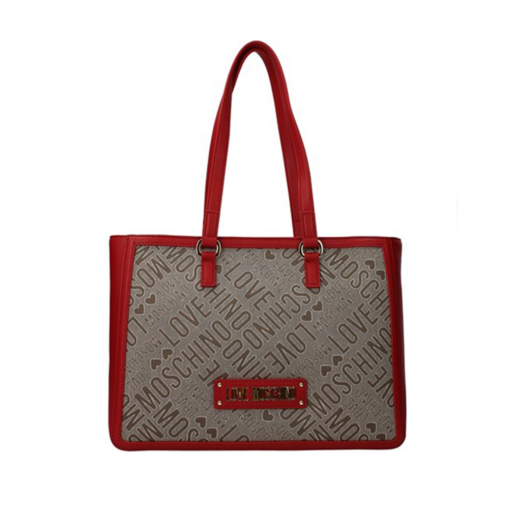 LOVE MOSCHINO 17 JC4019PP17LC110A