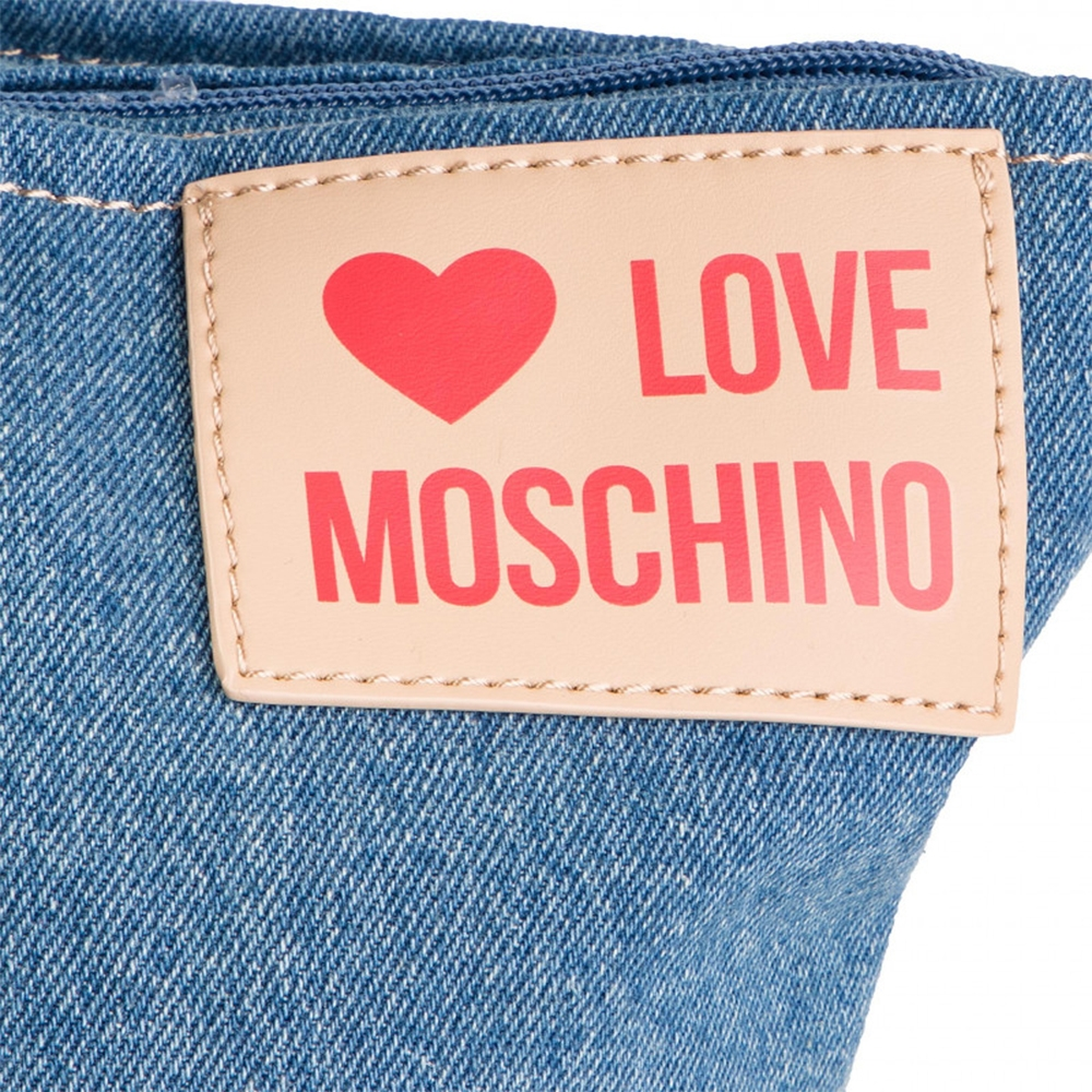 LOVE MOSCHINO 17 JC4249PP07KG070A