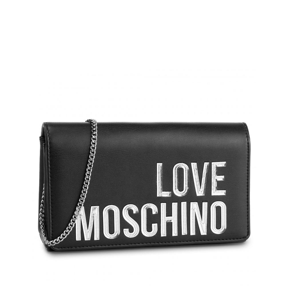 LOVE MOSCHINO 17 JC4296PP07KN000B
