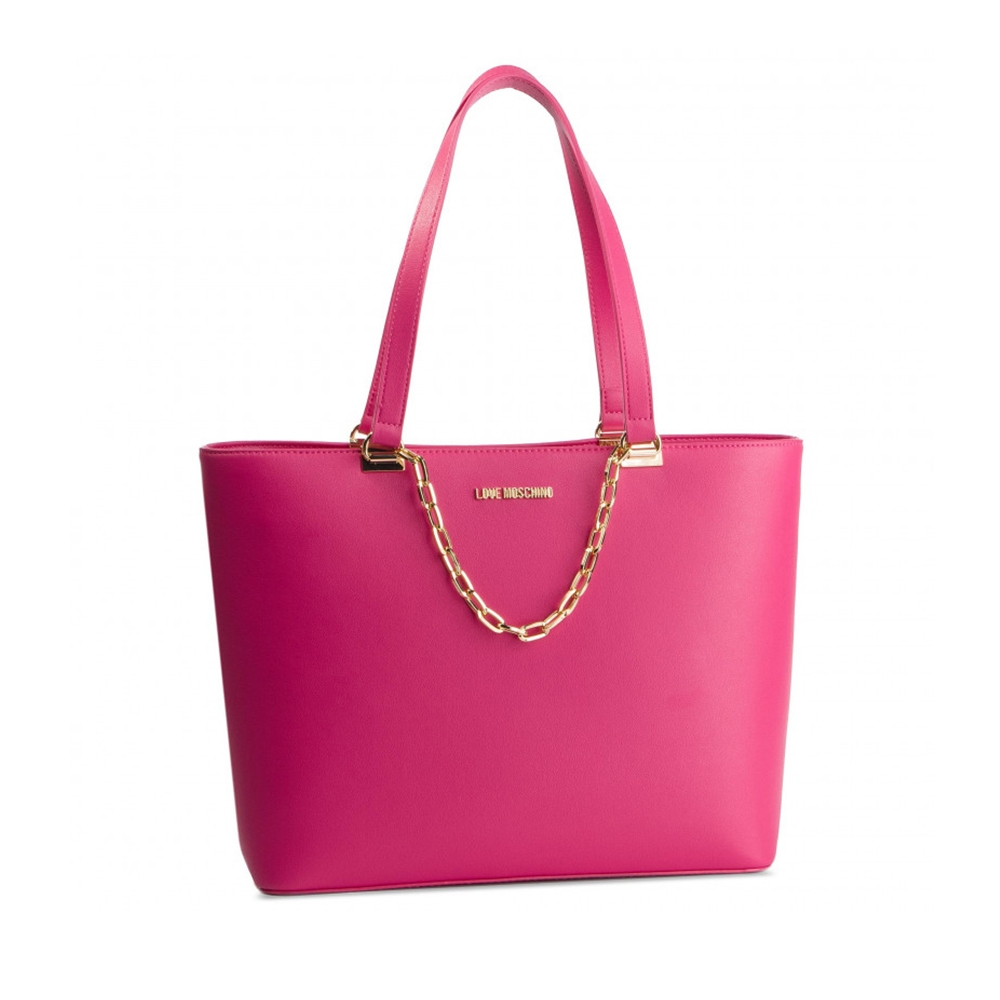 LOVE MOSCHINO 17 JC4306PP07KQ0604