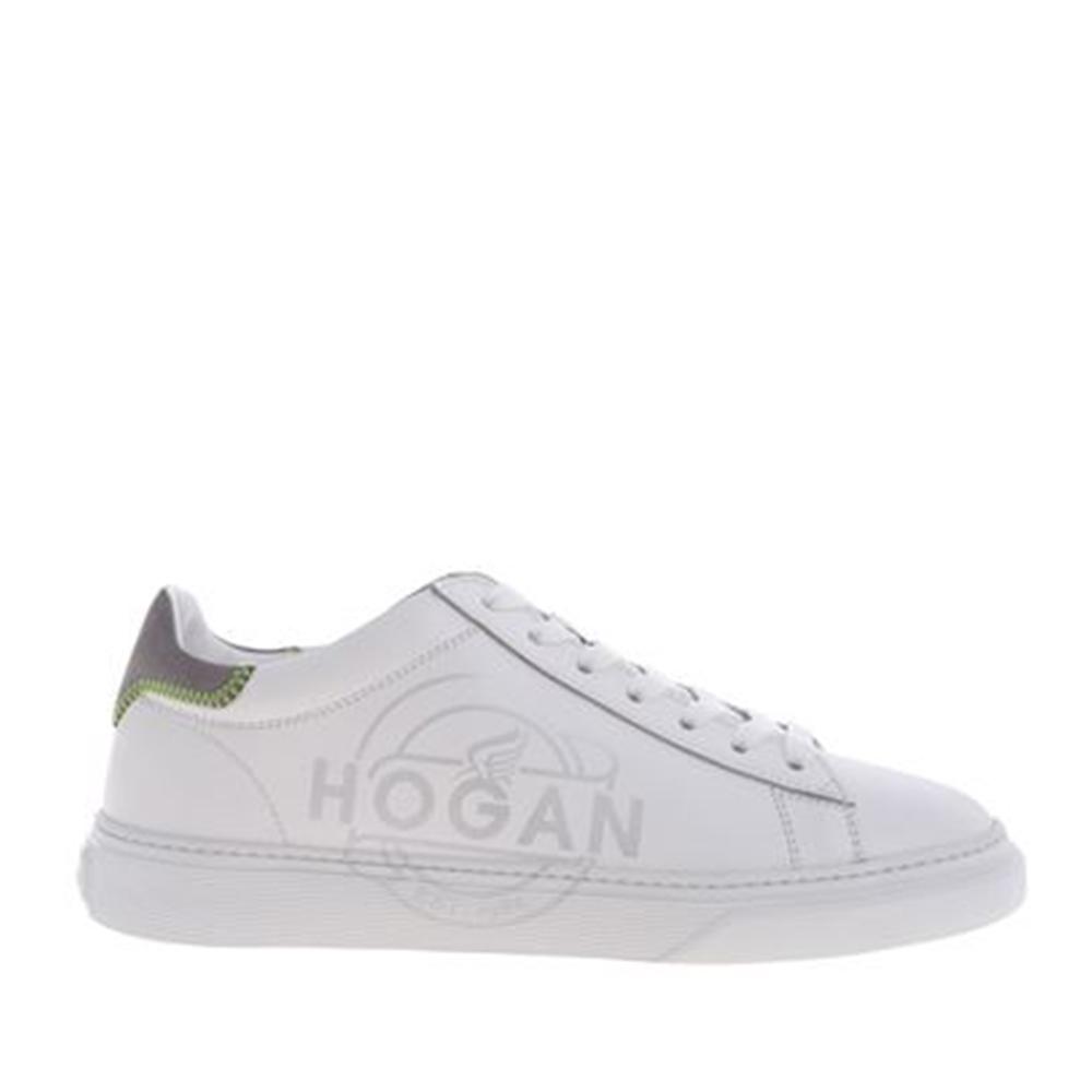 HOGAN 17 HXM3650BD60KO7.4266