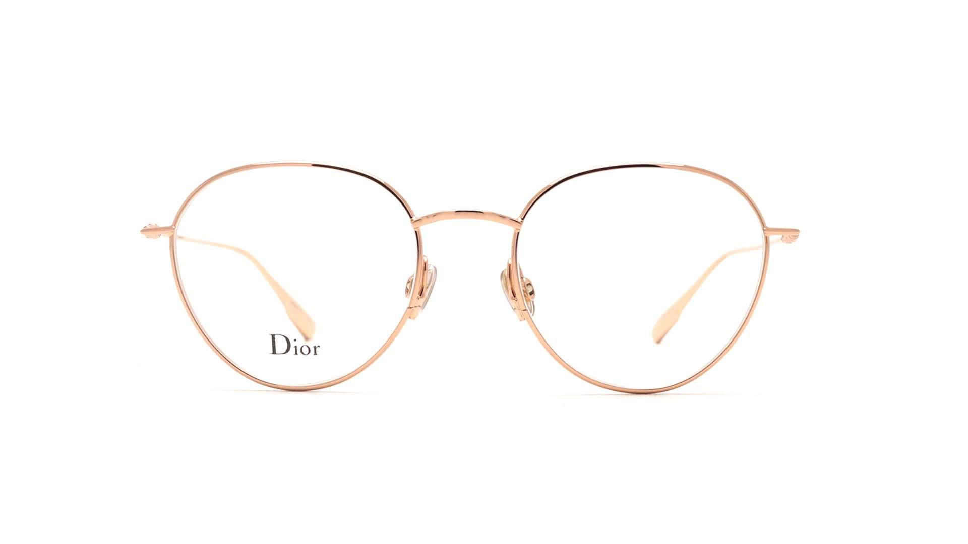 Occhiali da sole: Gucci, Dior, D&G, Cartier, Fendi