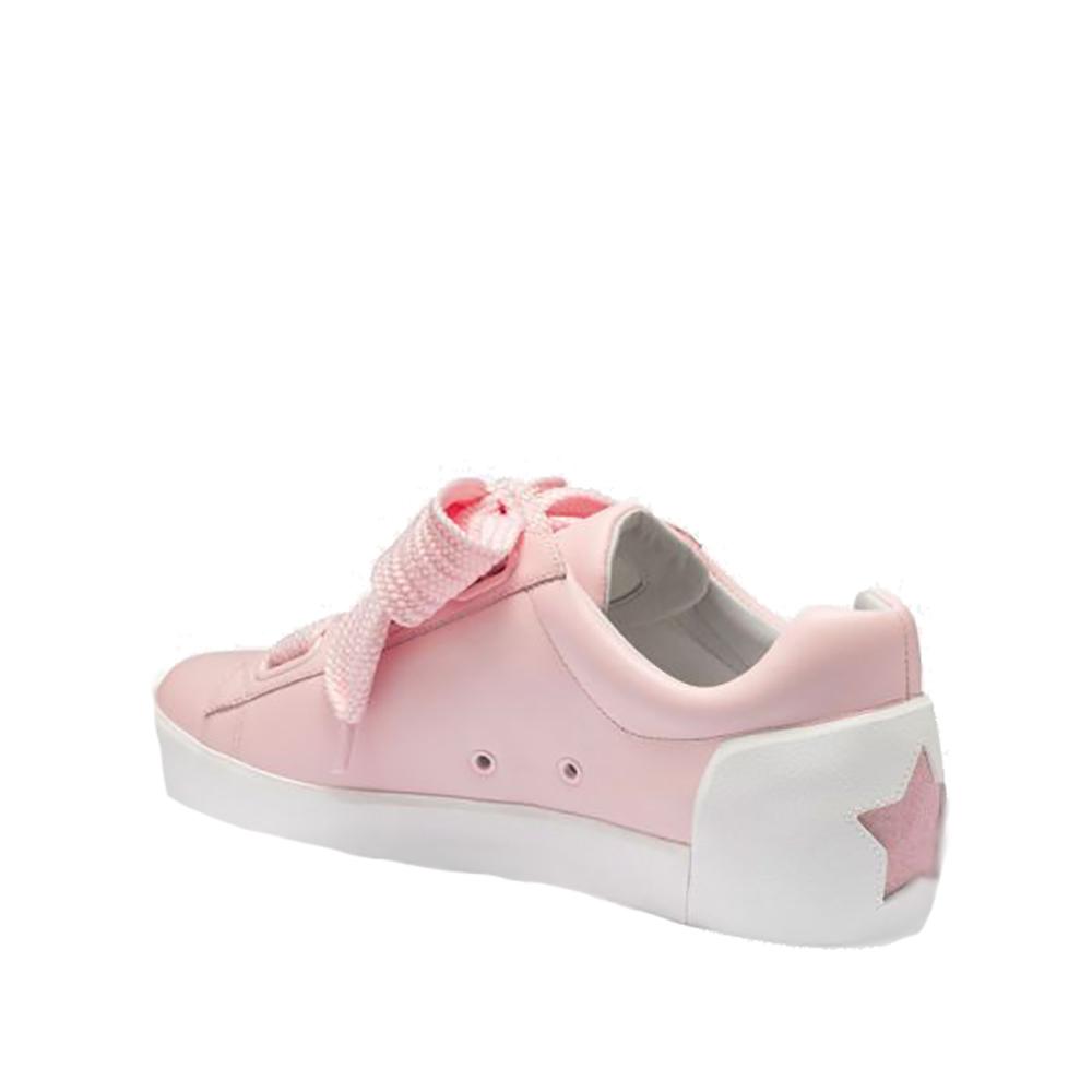 Sneaker Nina rosa - ASH