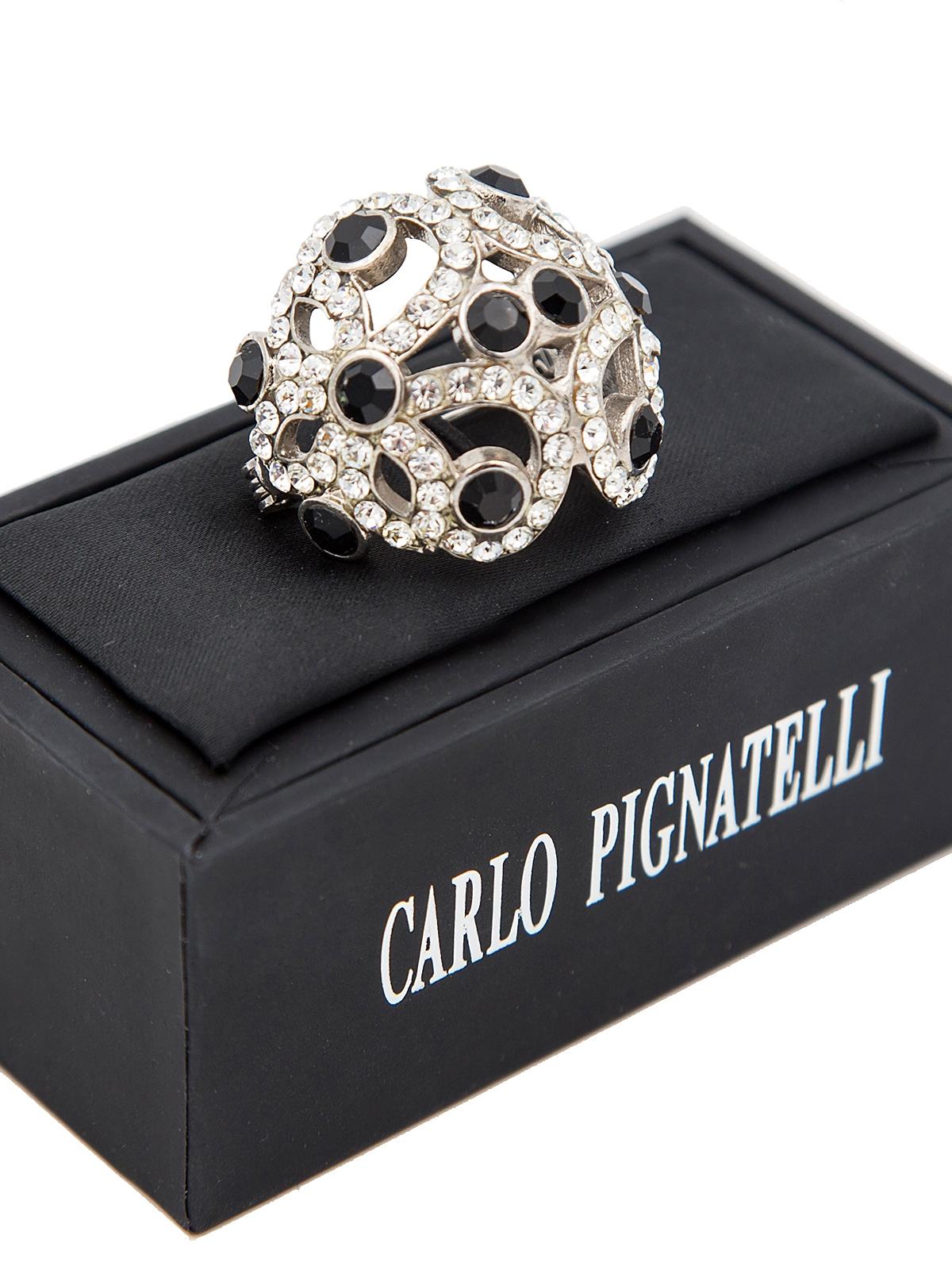 Carlo Pignatelli Spilla SP00706