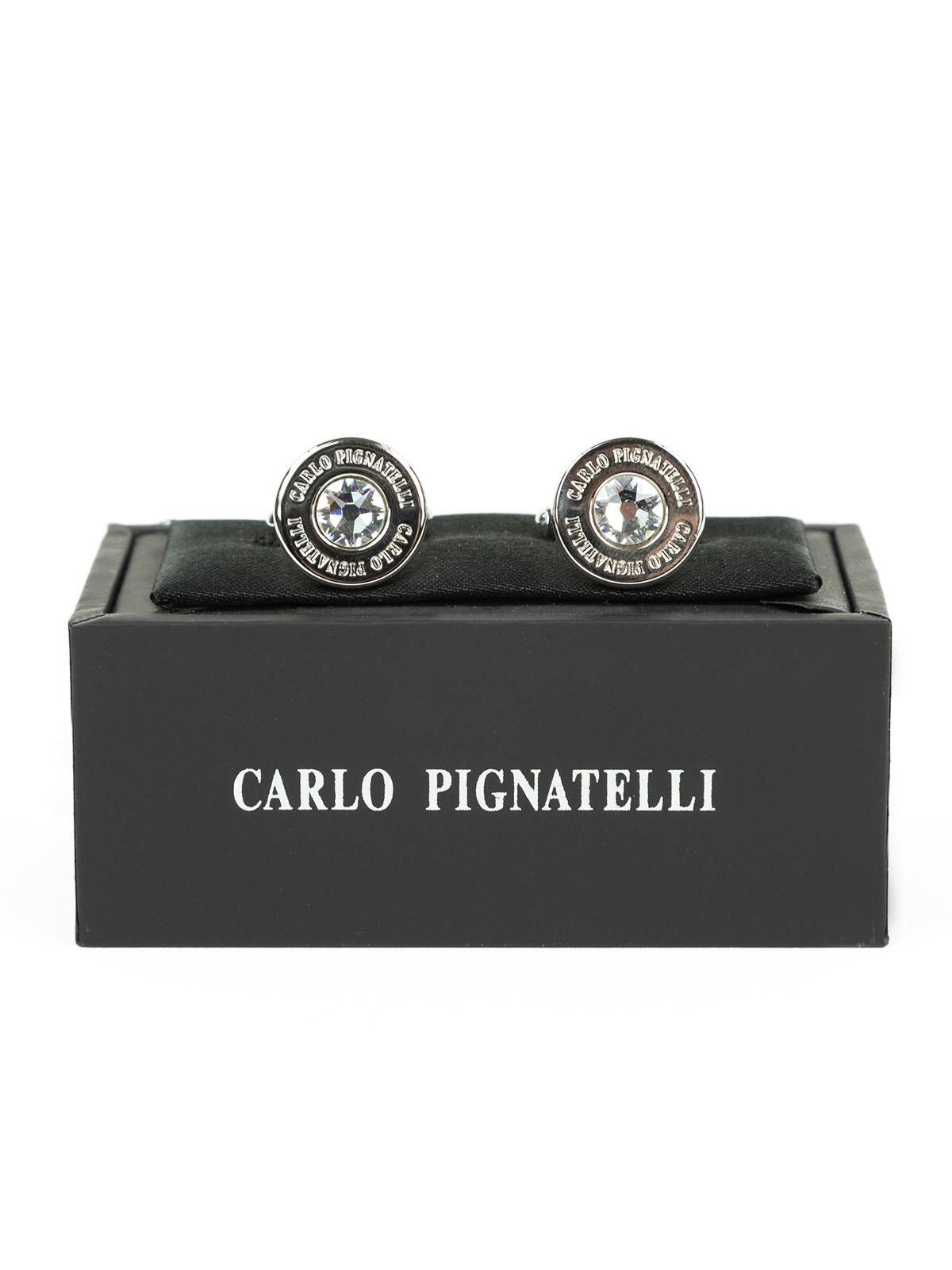 Carlo Pignatelli Gemelli 18AA7077