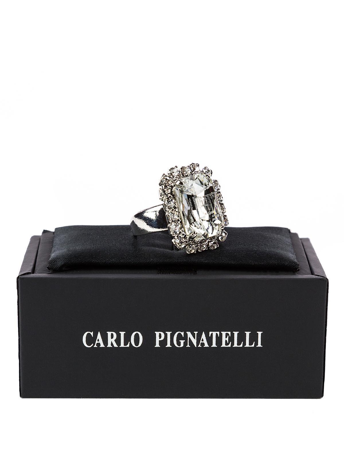 Carlo Pignatelli Anello SP5555