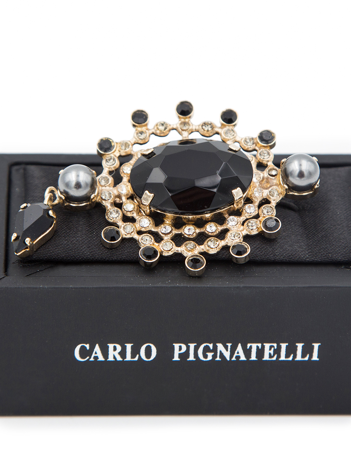 Carlo Pignatelli Spillo SP9876