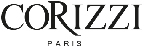 Logo Corizzi