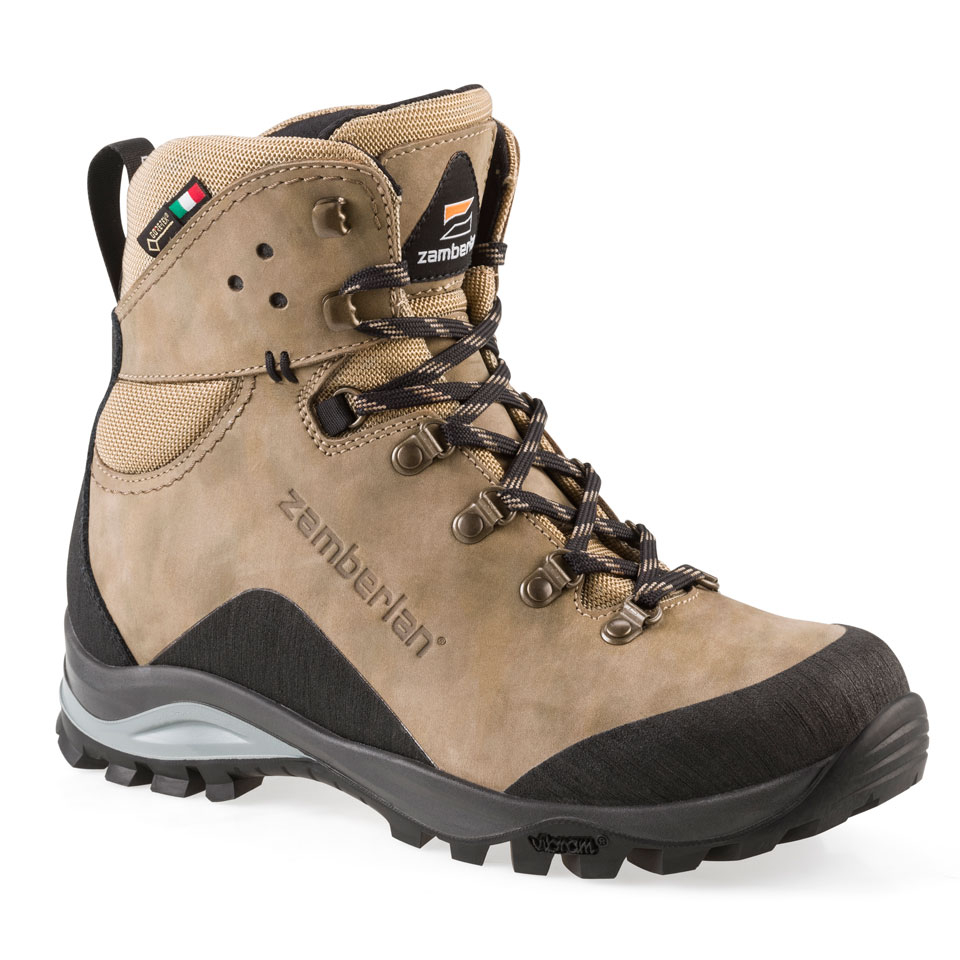 330 MARIE GTX® RR WNS   -   Hunting Boots   -   Camo
