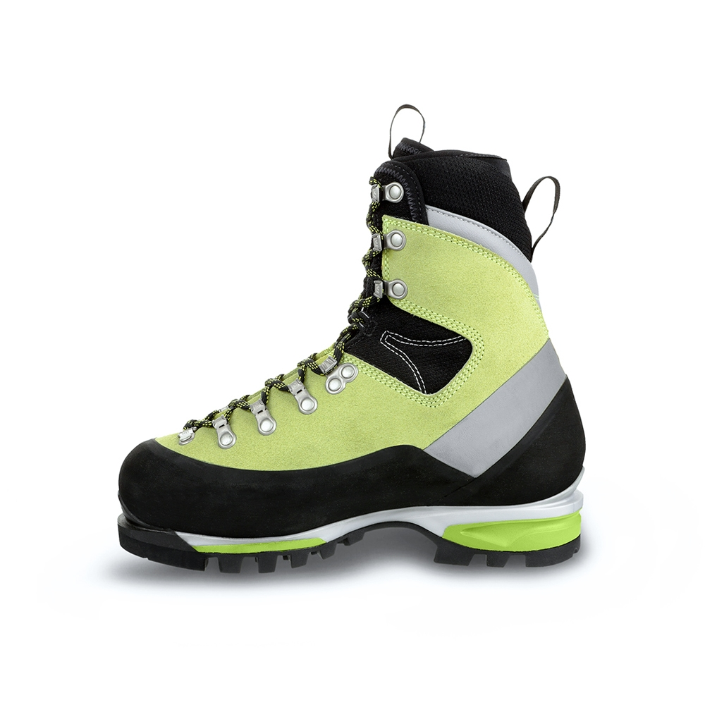 MONT BLANC GTX WMN   -   Classic mountaineering in winter conditions   -   Kiwi
