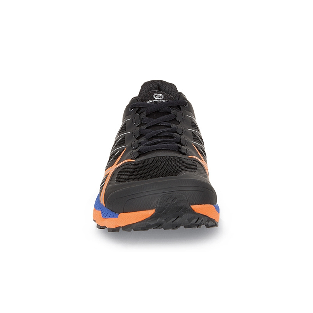 SPIN RS   -   Trail Running competizione   -   Black-Turkish Sea