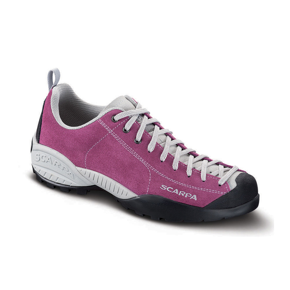 MOJITO   -   Global footwear for free time, sports, travel   -   Dahlia