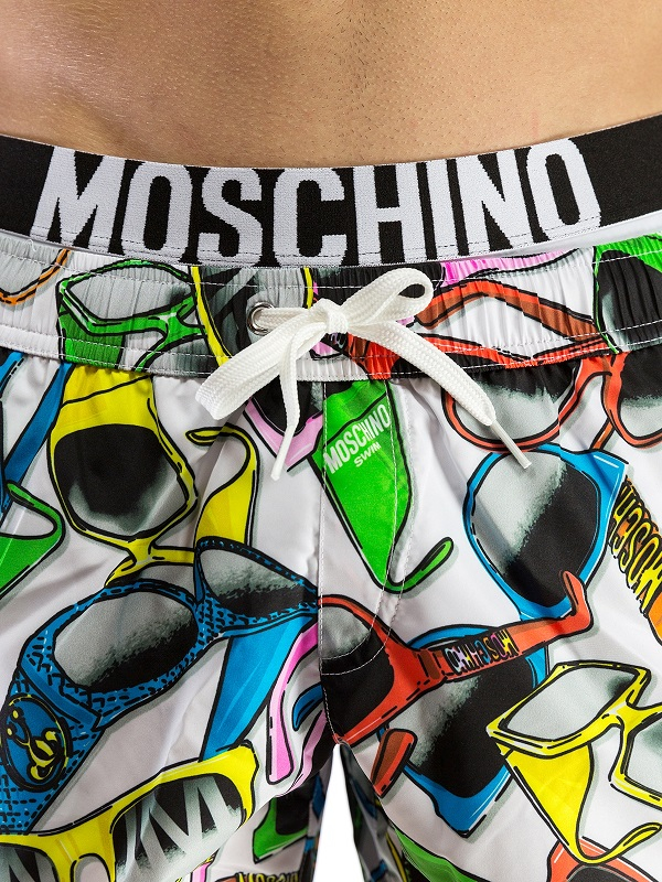 Moschino Costume A6103 2312