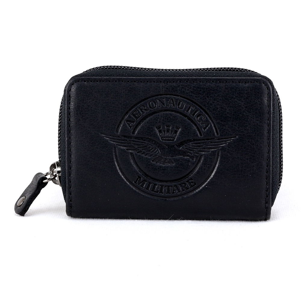 Credits holder Aeronautica Militare EAGLE AM-126 NERO