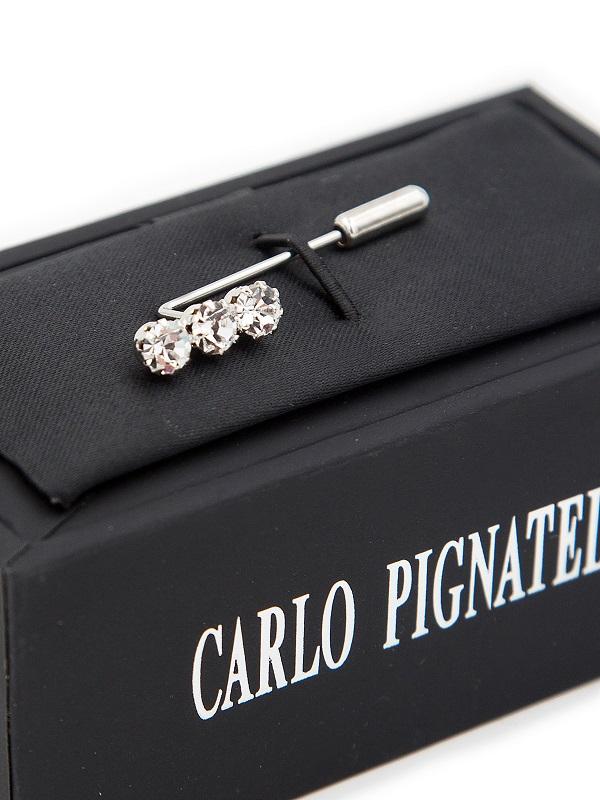 Carlo Pignatelli Spillo trilogy SP008028