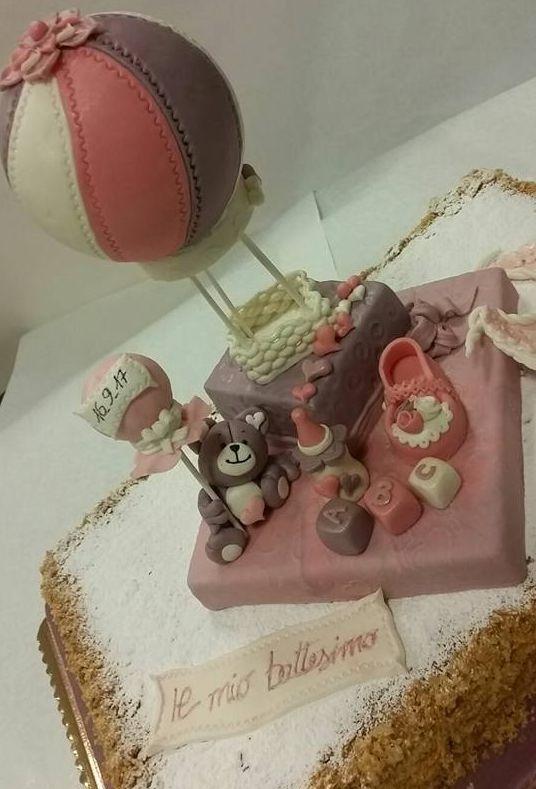 Cake Design Eventi
