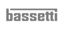 Benasciutti Casa - Bassetti