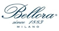 Biancheria Bellora Online