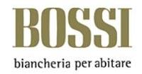 Bossi Biancheria