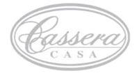 Cassera