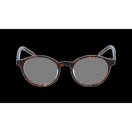 Polaroid - Occhiale da Vista Unisex, Dark Havana PLD 300 VSY  C49