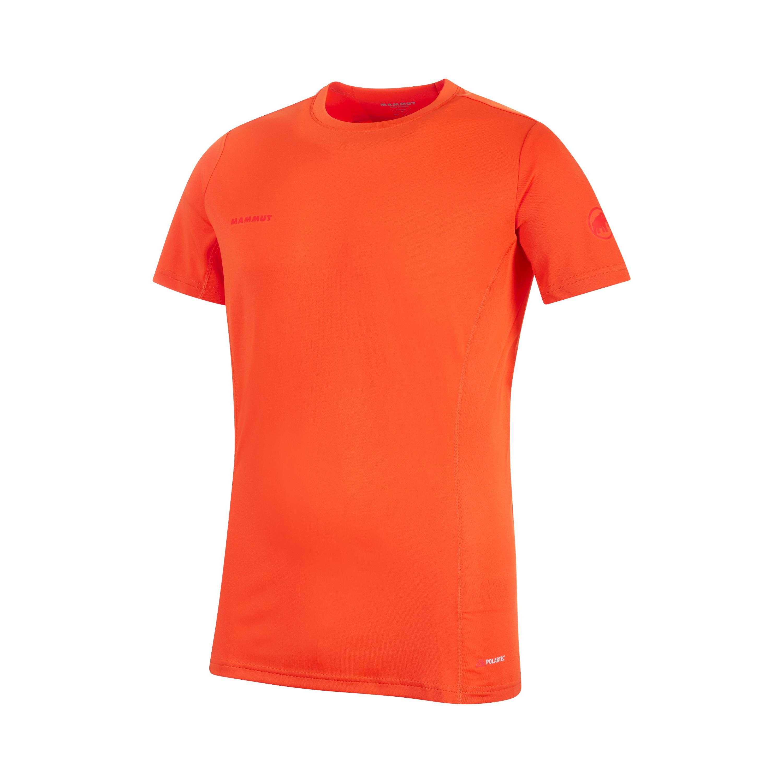 T-shirt uomo MAMMUT SERTIG MEN