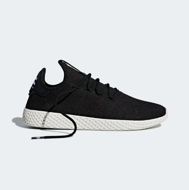 Scarpa ADIDAS PHARRELL WILLIAMS TENNIS HU