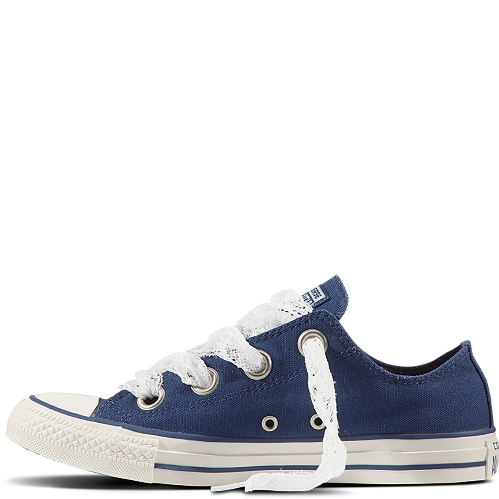 Scarpa CONVERSE CHUCK TAYLOR ALL STAR OX BIG EYELET