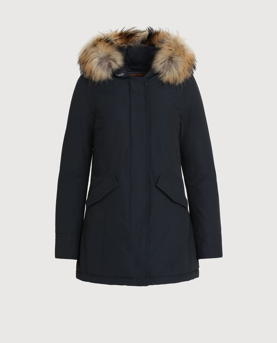 Giacca donna WOOLRICH ARTCTIC PARKA