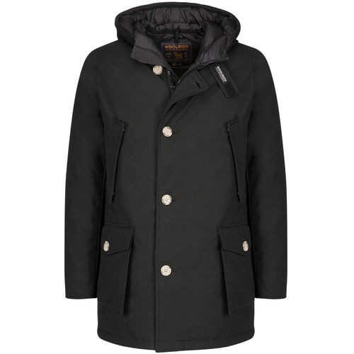 Giacca uomo WOOLRICH ARCTIC PARKA NF