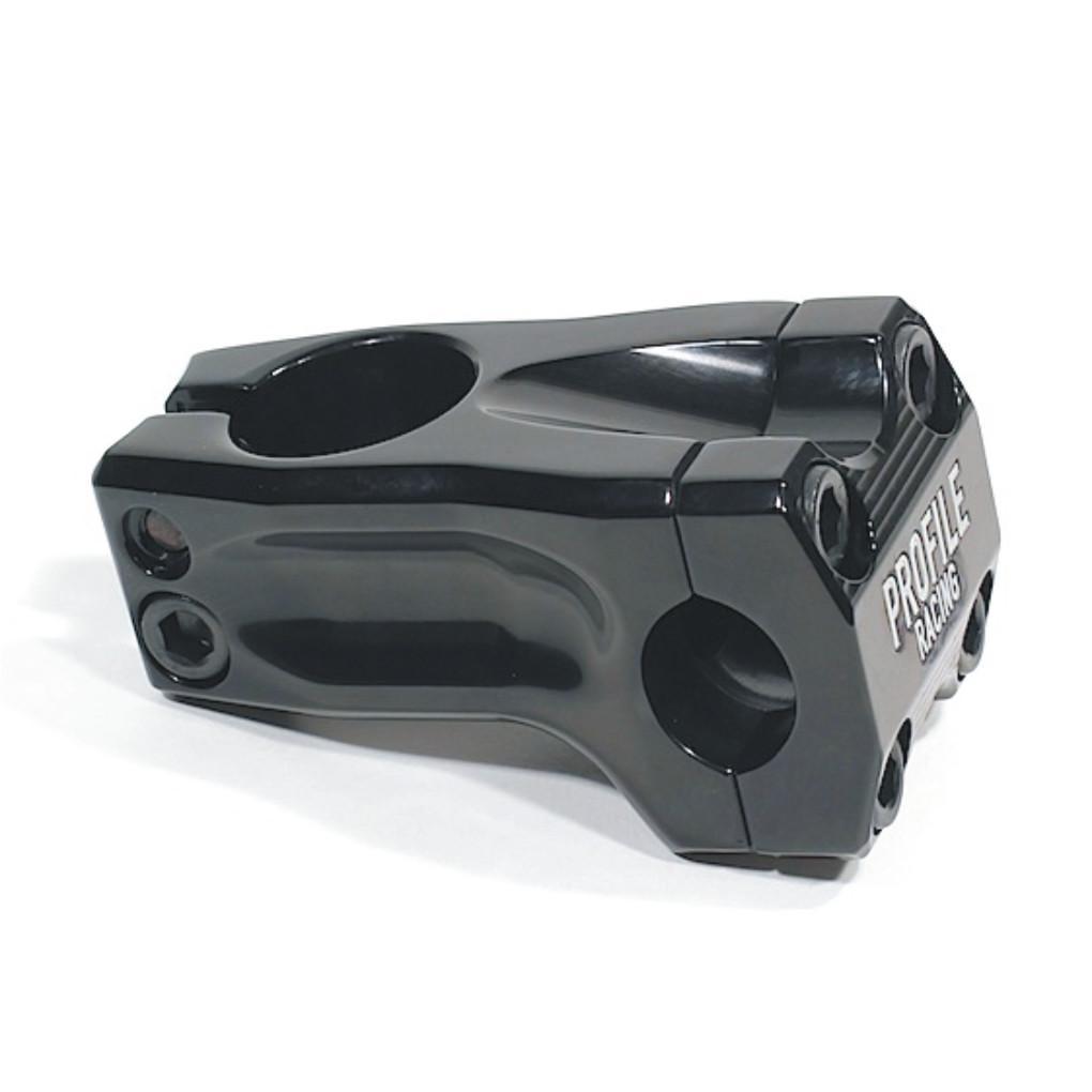 Profile Acoustic Stem | Colore Black