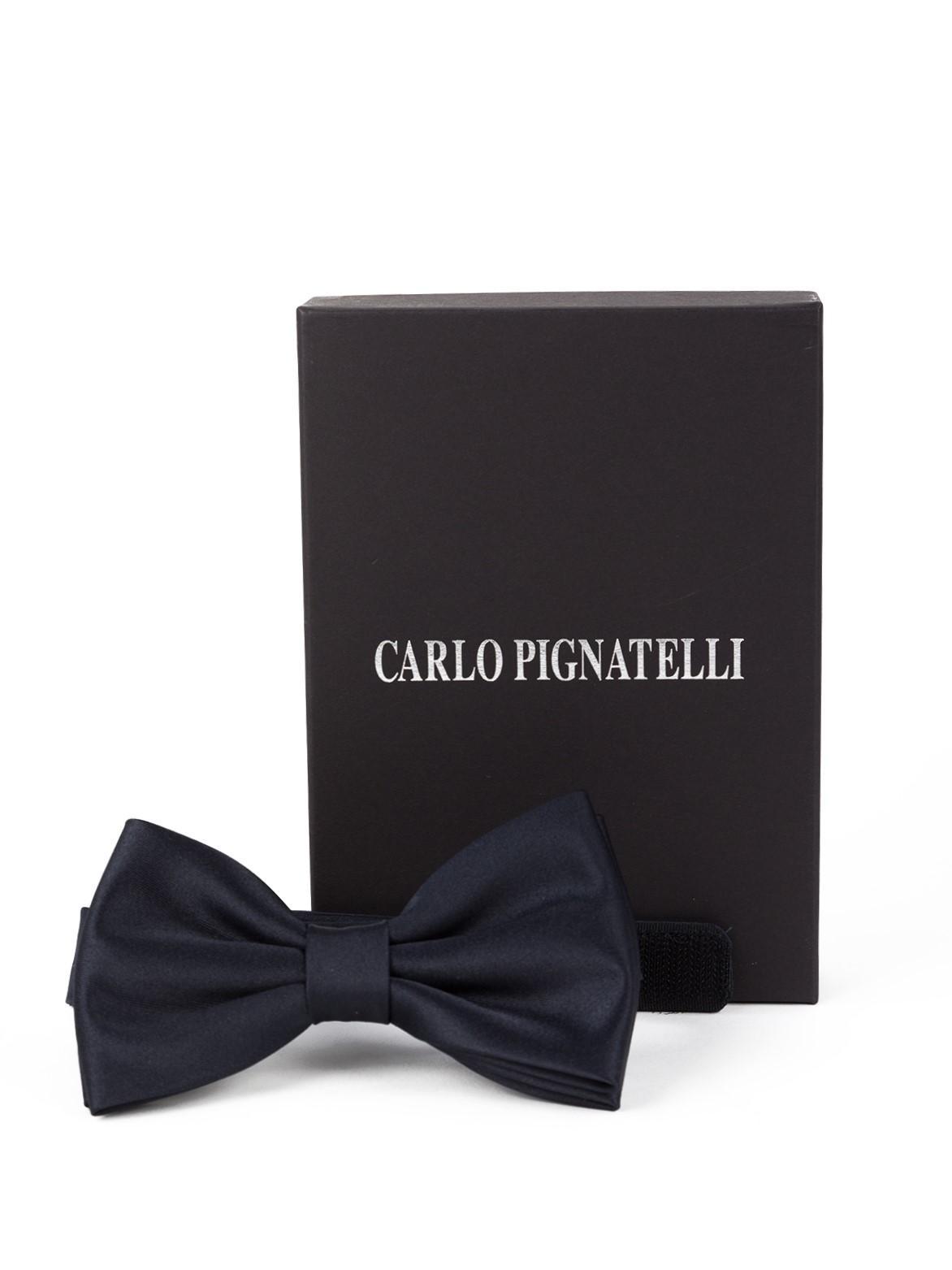 Carlo Pignatelli Papillon 36AA8711 103217