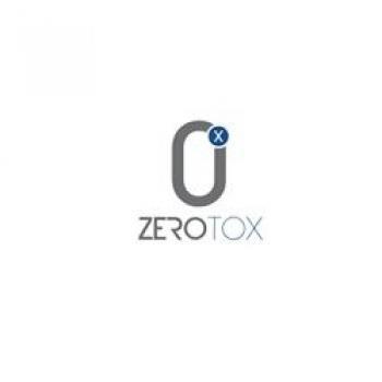 ZEROTOX