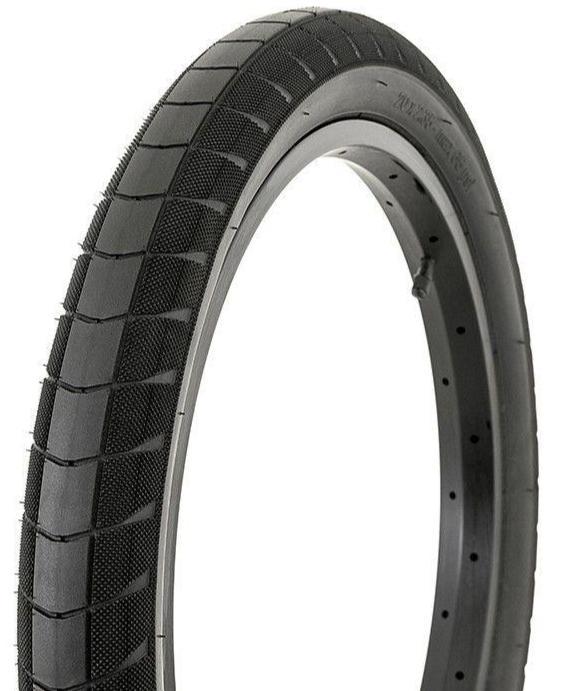 Flybikes Trebol Copertone | Colore Black