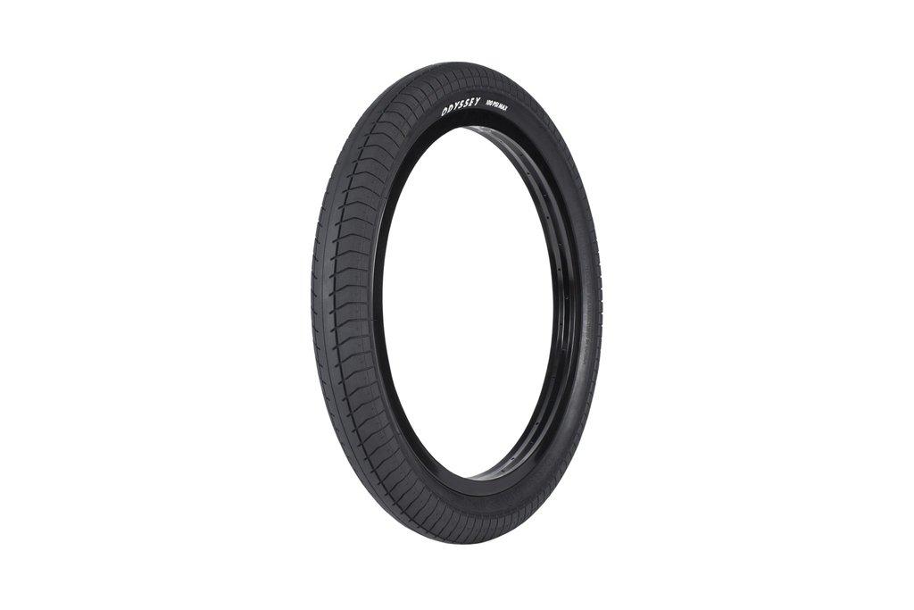 Odyssey Path Pro 110 Psi Copertone | Colore Black