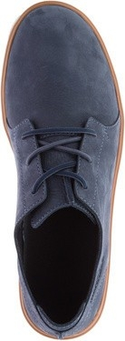 Scarpa uomo MERREL DOWNTOWN SUNSILL LACE